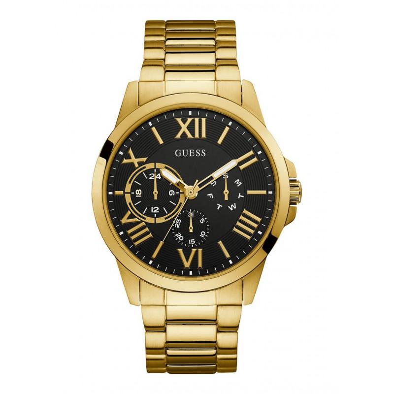 Horloge Guess - 54553