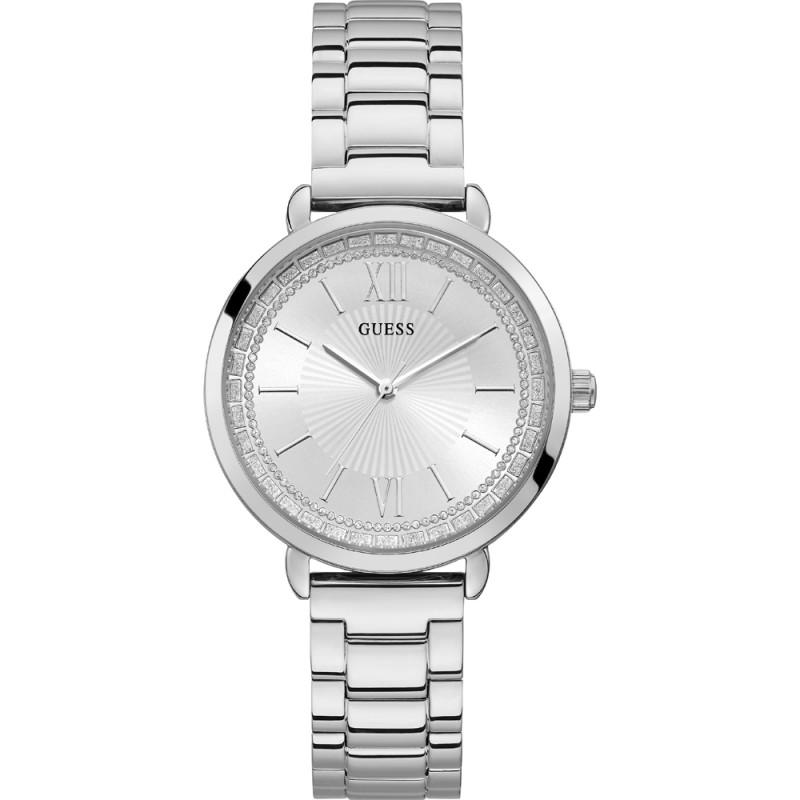 Horloge Guess - 55357